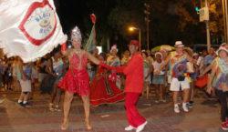 Governo de Minas reforça cuidados com a saúde no Carnaval