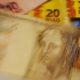 Dívida Pública Federal cai 0,45% em janeiro e vai para R$ 4,229 tri