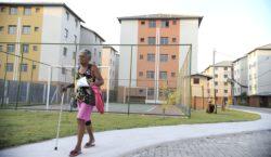 FGTS vai reduzir descontos no financiamento da casa própria em…