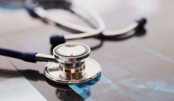 Saúde estuda proposta de nova ferramenta para gestão hospitalar