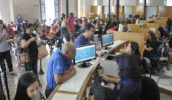IPTU 2020 – Reclamação Contra o Lançamento pode ser feita…