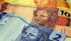 União cobriu R$ 8,35 bilhões de dívidas atrasadas de estados…