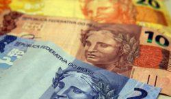 Caixa paga R$ 2,6 bilhões de auxílio a 4 milhões…