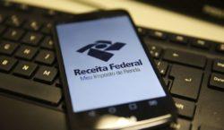 Arrecadação federal com impostos chega a R$ 1,537 trilhão em…