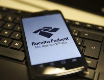 Receita inicia pagamentos das restituições do lote residual de janeiro do IRPF