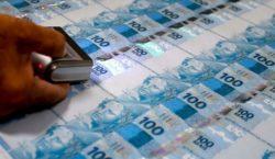 Presidente da Casa da Moeda defende fim do monopólio da…