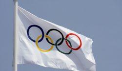 FAQ do esporte olímpico brasileiro: como fica o planejamento do…