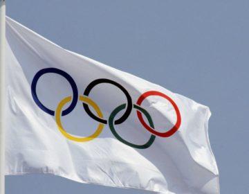 FAQ do esporte olímpico brasileiro: como fica o planejamento do COB para os próximos meses?