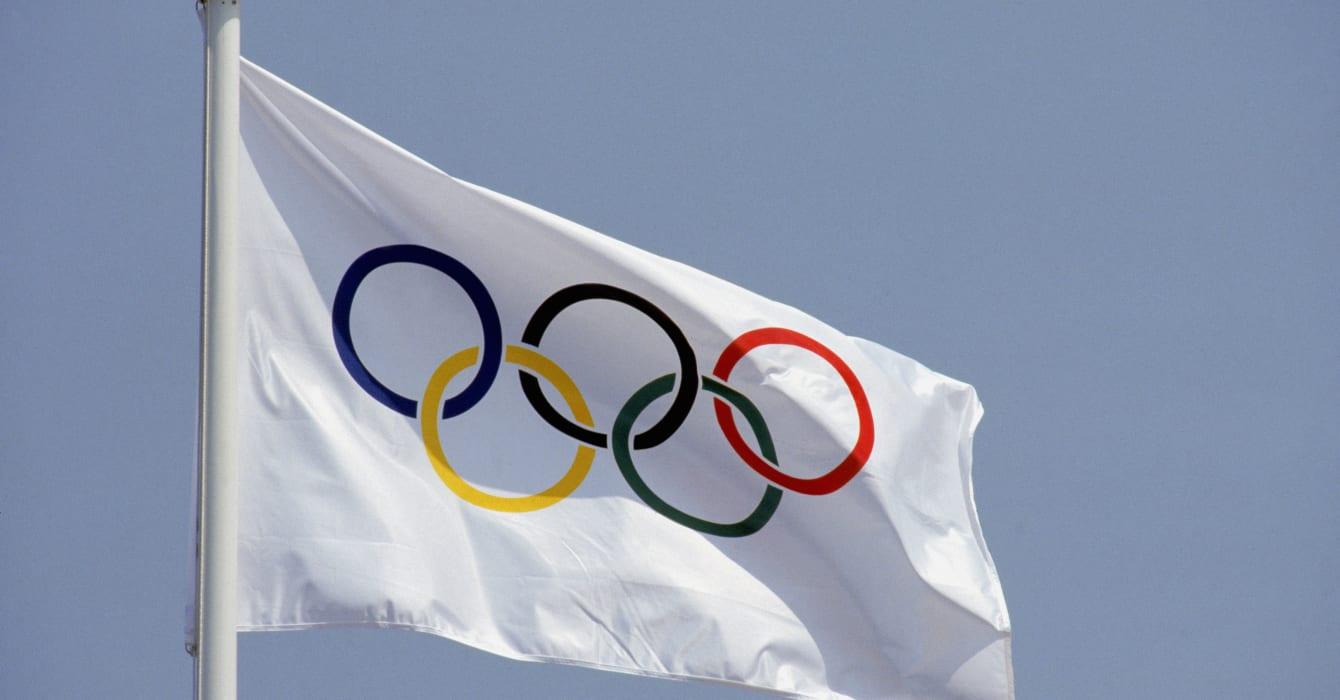 olimpiadas adiadas