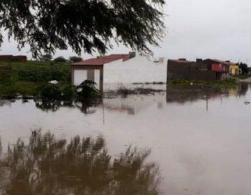 BDMG lança linha de crédito para municípios em situação de emergência ou calamidade