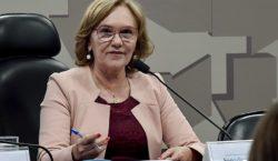 Violência política contra as mulheres será debatida em audiência pública