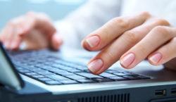 PJF disponibiliza comprovante de rendimentos on-line para servidores