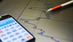 Economia segue em processo de recuperação gradual, diz BC