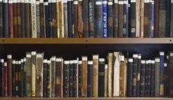 Senado aprova regulamentação da profissão de historiador