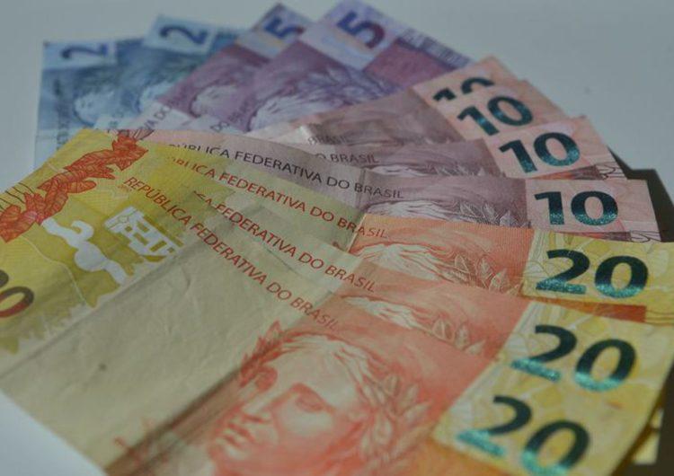 Inflação oficial fica em 0,71% na prévia de janeiro