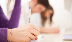 Inscrições para cursos de Formação Continuada da Educação estão em…
