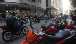 Abraciclo estima aumento de 6,1% na produção de motocicletas neste…