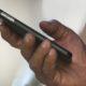 Senado estuda impor cadastro de bloqueio para telemarketing