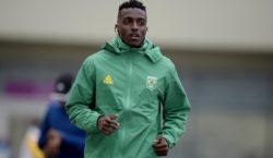 Brasil vai com 15 atletas para o Campeonato Sul-americano indoor…
