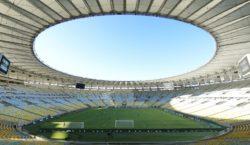 International Board divulga novas regras do futebol