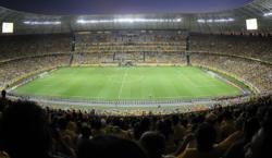 Projeto cria regra para acesso de torcidas organizadas a eventos…