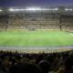 Projeto cria regra para acesso de torcidas organizadas a eventos esportivos