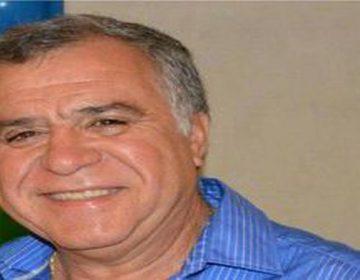 Morre diretor da Cinturb Amauri Natividade Netto