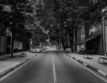 Conheça São Paulo, a cidade que nunca dorme