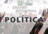Reforma da Previdência: Marinho diz que mais pobres têm pressa