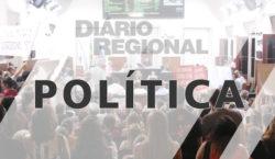 Alcides Martins assume PGR e anuncia retorno de membros da…