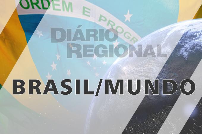 Brasil enviará remédios e alimentos para Venezuela