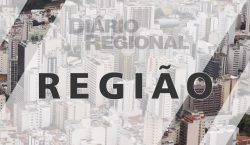 Empresa de ônibus de Cataguases indeniza por atropelamento