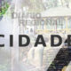 Motorista morre após acidente na BR-267 em Valadares