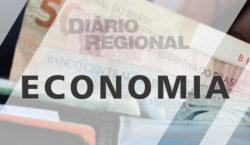 Brasil é o 71º em ranking global de competitividade, indica…