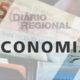 Ipea: desigualdade entre rendimentos aumentou no segundo trimestre