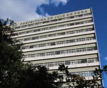 Prefeitura de Juiz de Fora está com concurso aberto para níveis de escolaridade fundamental, médio e superior
