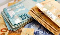 Justiça bloqueia R$ 3,57 bilhões do MDB, PSB, políticos e…