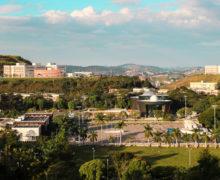 UFJF abre 18 vagas para professores efetivos em JF e GV