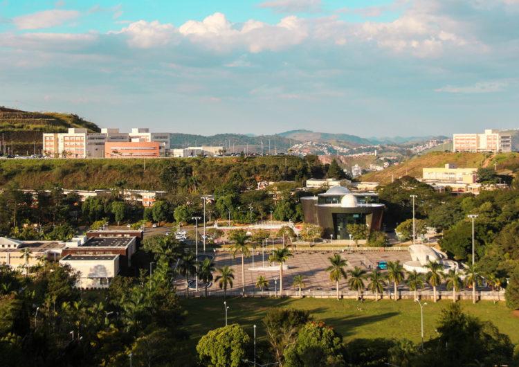 UFJF divulga novos editais de reclassificação do Pism e do Sisu nesta quarta-feira