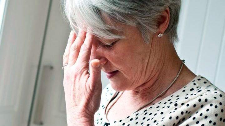 Doenças da memória: quais são e como identificar