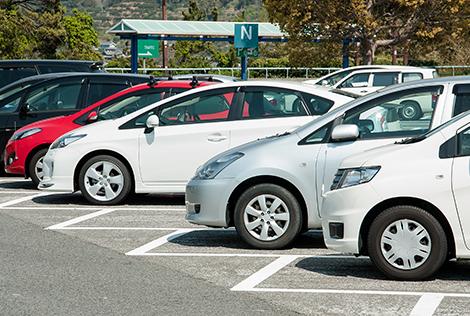 Estacionamentos de longa permanência: o que considerar na hora da escolha?