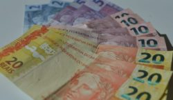 IGP-10 registra inflação de 0,4% em fevereiro