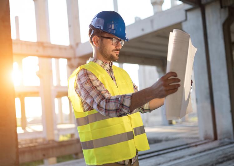 Trabalho do perito de engenharia pode evitar incêndios de grande proporção