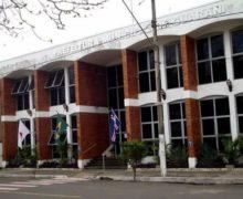 Prefeitura de Guarani divulga concurso com mais de 50 vagas
