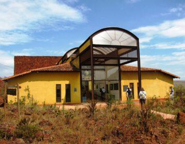 Conheça os roteiros que englobam o Parque Estadual da Serra do Rola Moça