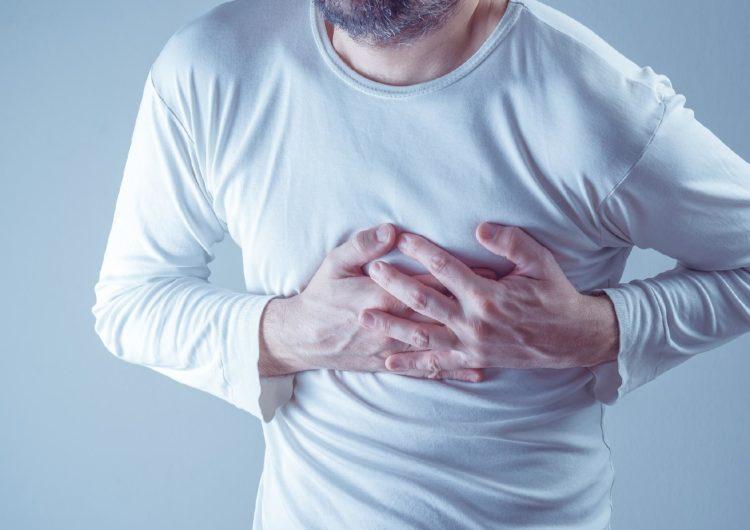 Fibrilação atrial atinge mais de 175 milhões de pessoas no mundo e é fator de risco para AVC