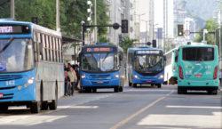 CPI dos ônibus em Juiz de Fora é prorrogada na…
