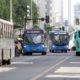CPI dos ônibus em Juiz de Fora é prorrogada na Câmara