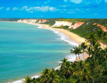 Porto Seguro: Conheça as praias mais bonitas que você precisa conhecer