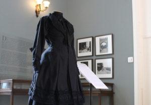 Museu Mariano Procópio abre nova exposição ao público